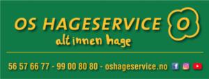Os Hageservice